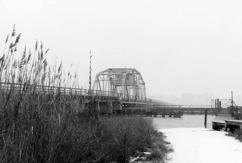 kings-highway-bridge-img417