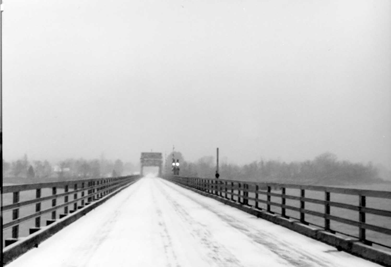 kings-highway-bridge-img418