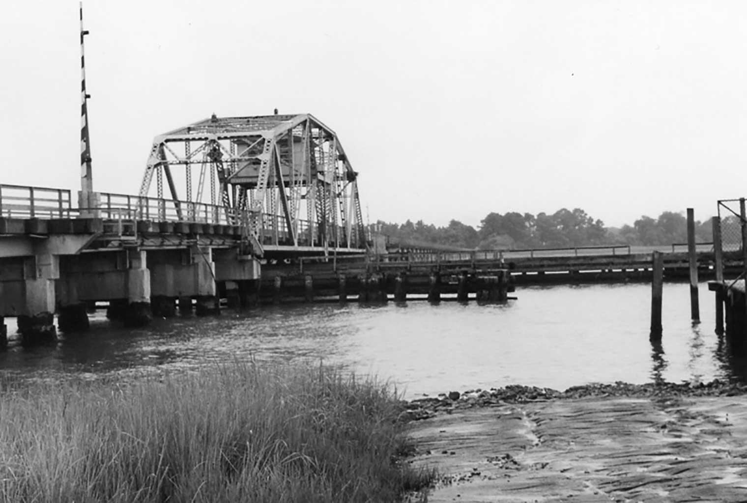 kings-highway-bridge-img419