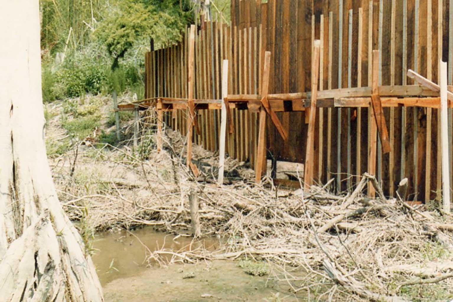 new-dam-under-construction-img423