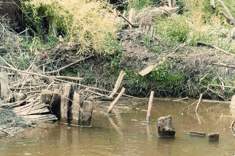 part-of-original-dam-img422