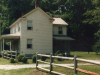 mr-doyle-house-img416