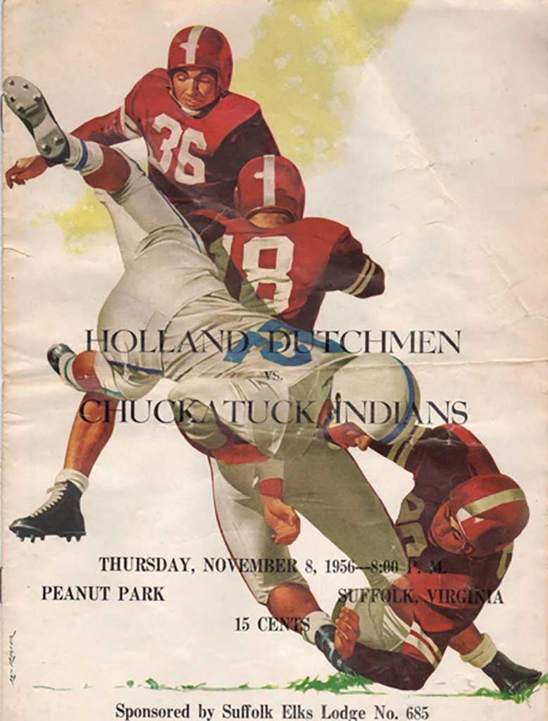 CHS-football-1956-image1-2
