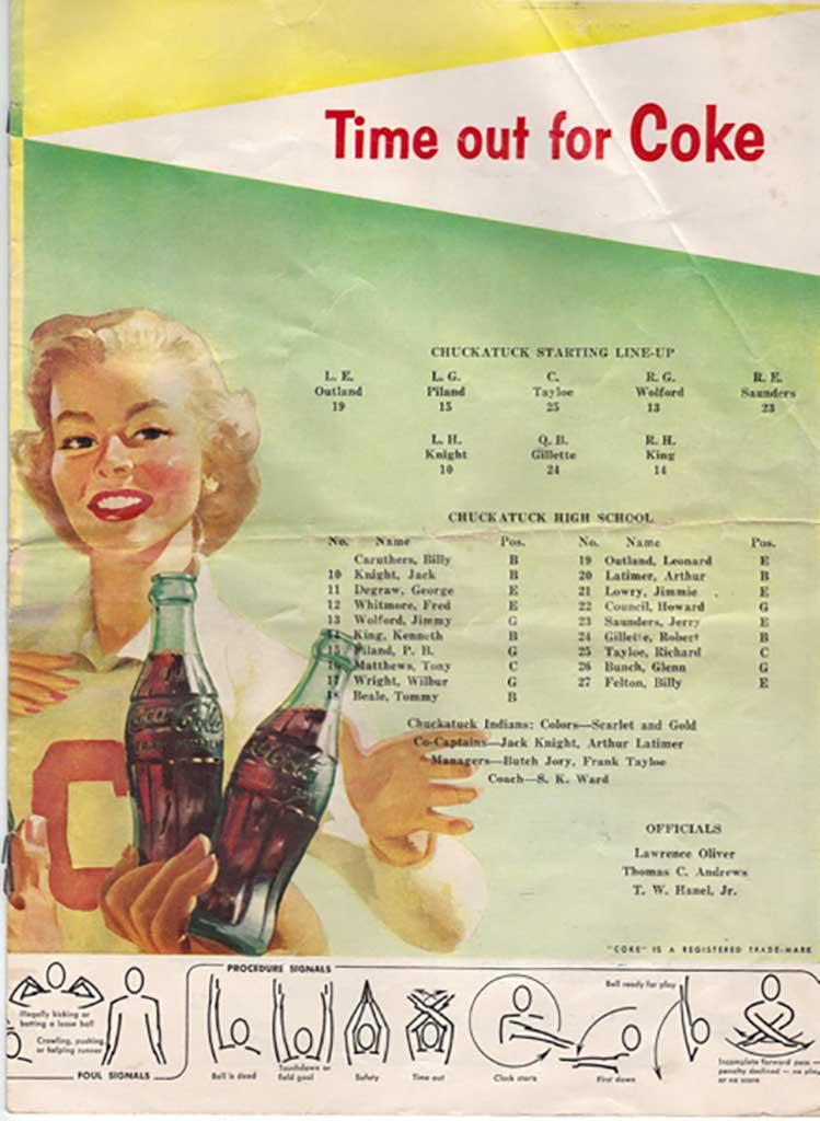 1956-CHS-football-image1-3