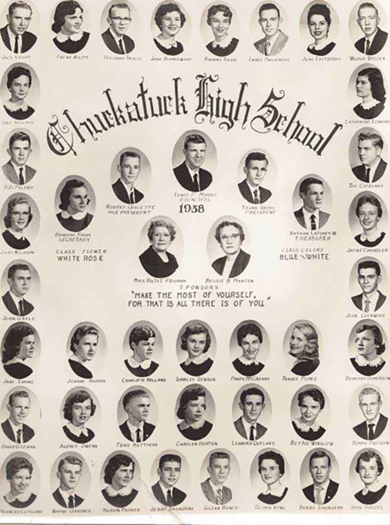 CHS-1958-image1-4