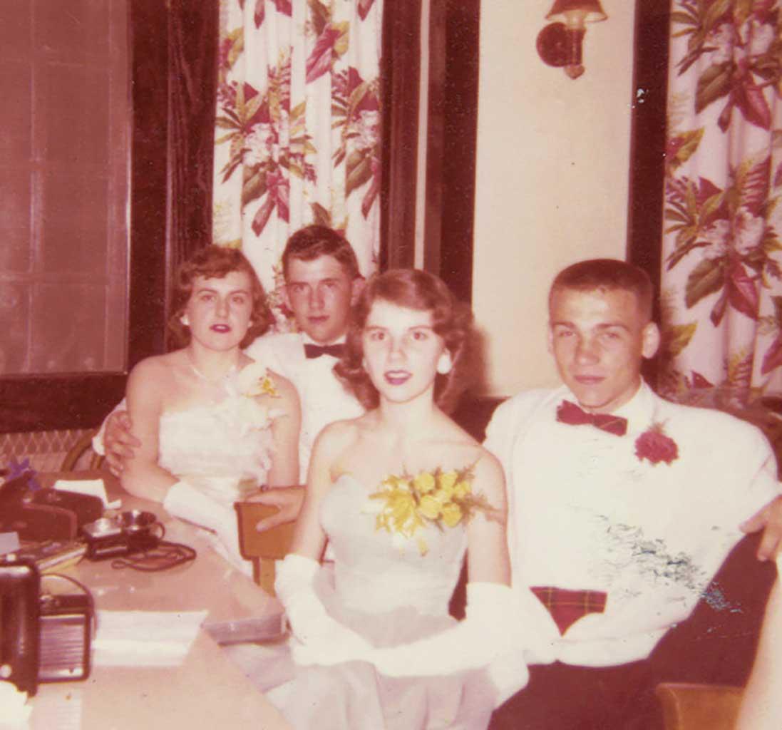 CHS-prom-1958-image1-55