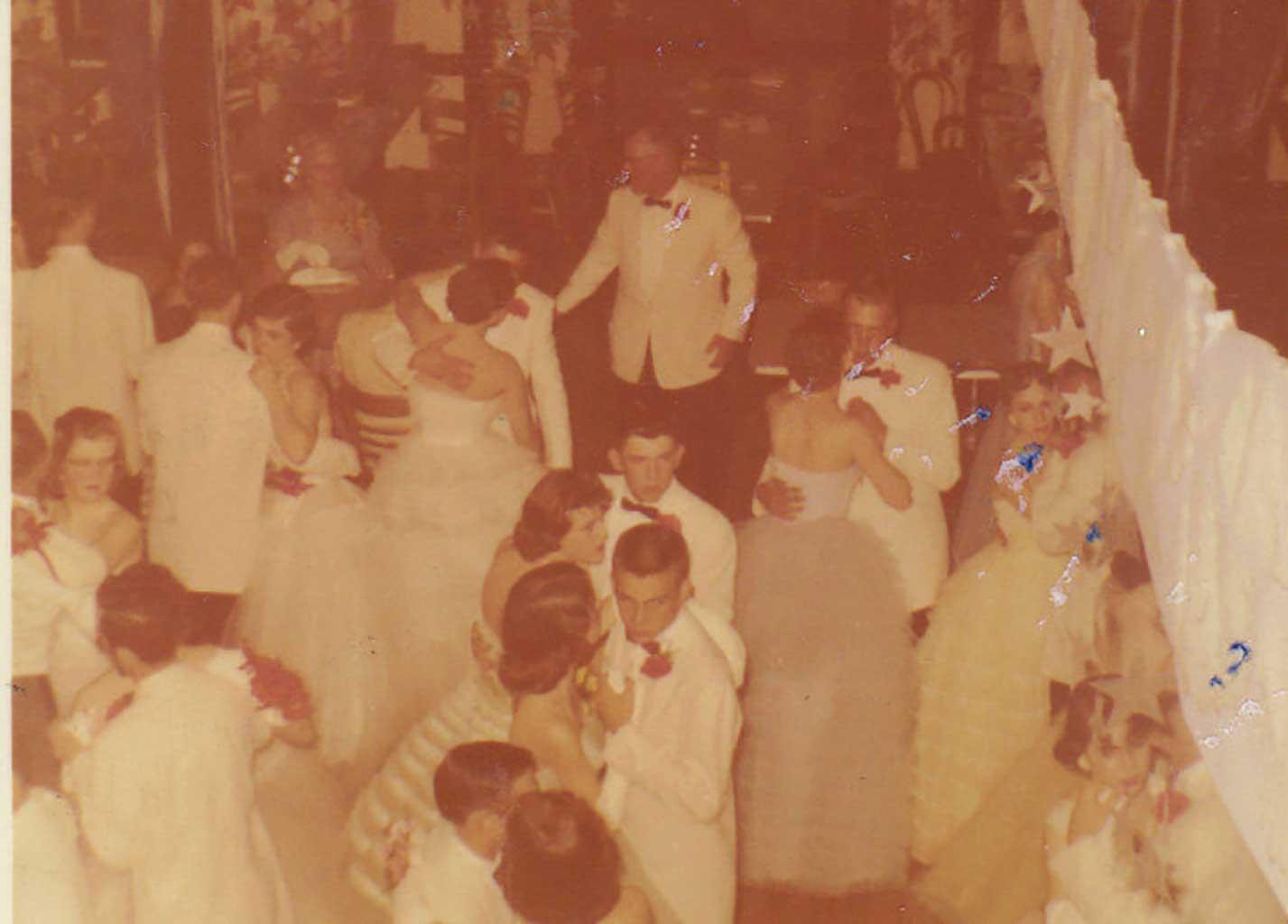 CHS-prom-1958-image1-56