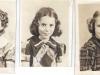 Janet Knight, Lynn Kirk, Pat Howell