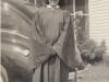 Hulda-Kelly-CHS-1937-image1-13