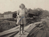 Janet-Knight-Saunders-Supply-image1-33