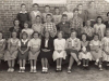 CHS-Class-of-1959-5th-grade-image1-41