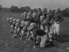 CHS-football-1958-image1-7