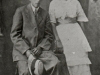 jack-hulda-kelly-and-wife-nannie-ruby-moody-kelly-circa-1918-img350