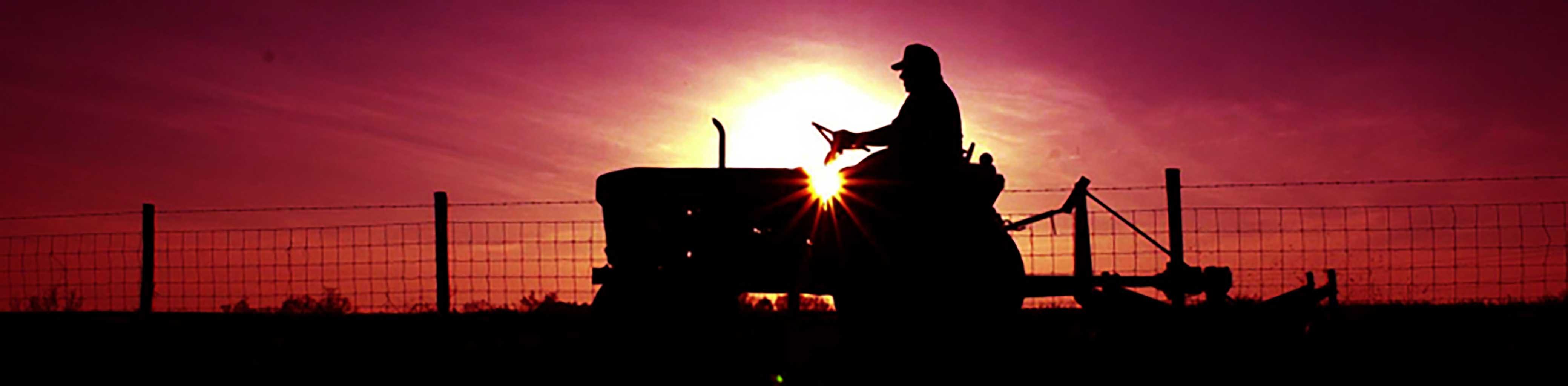 chuckatuck-farmer-robert-taylor-jhsii
