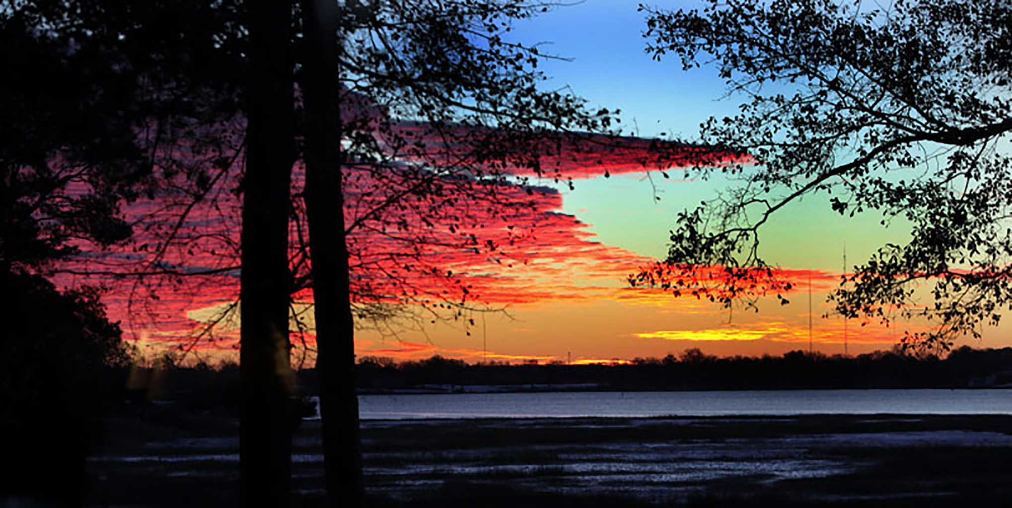 nansemond-river-chuckatuck-sunrise-jhsii