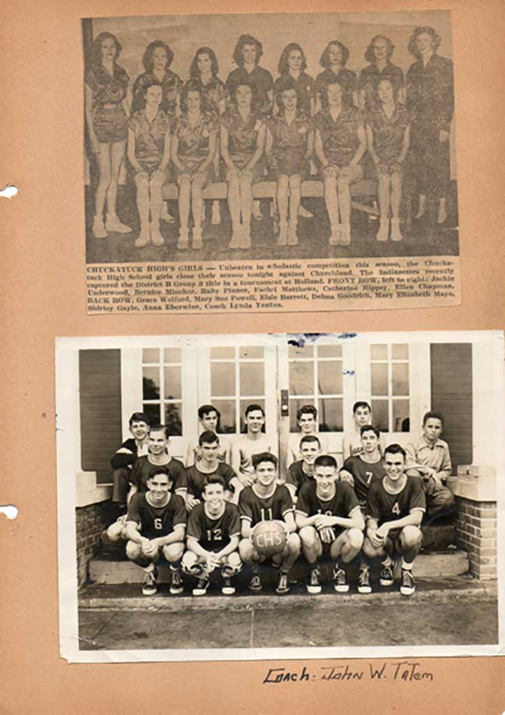 boys-and-girls-basketball-team-img415