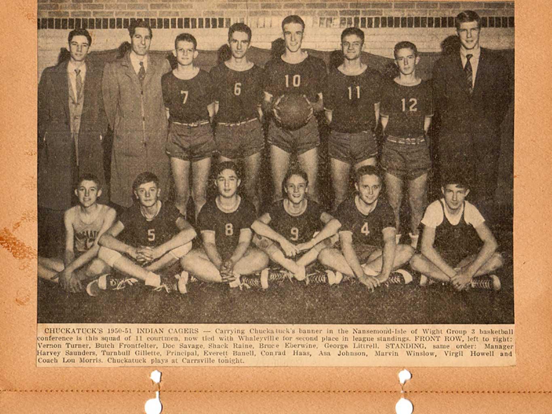 boys-basketball-team-1950-51-img422