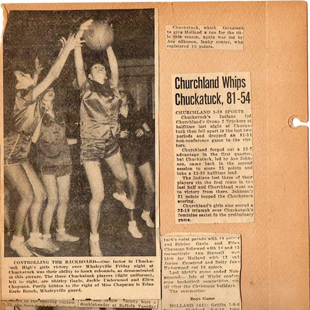 chuckatuck-girls-basketball-article-img419