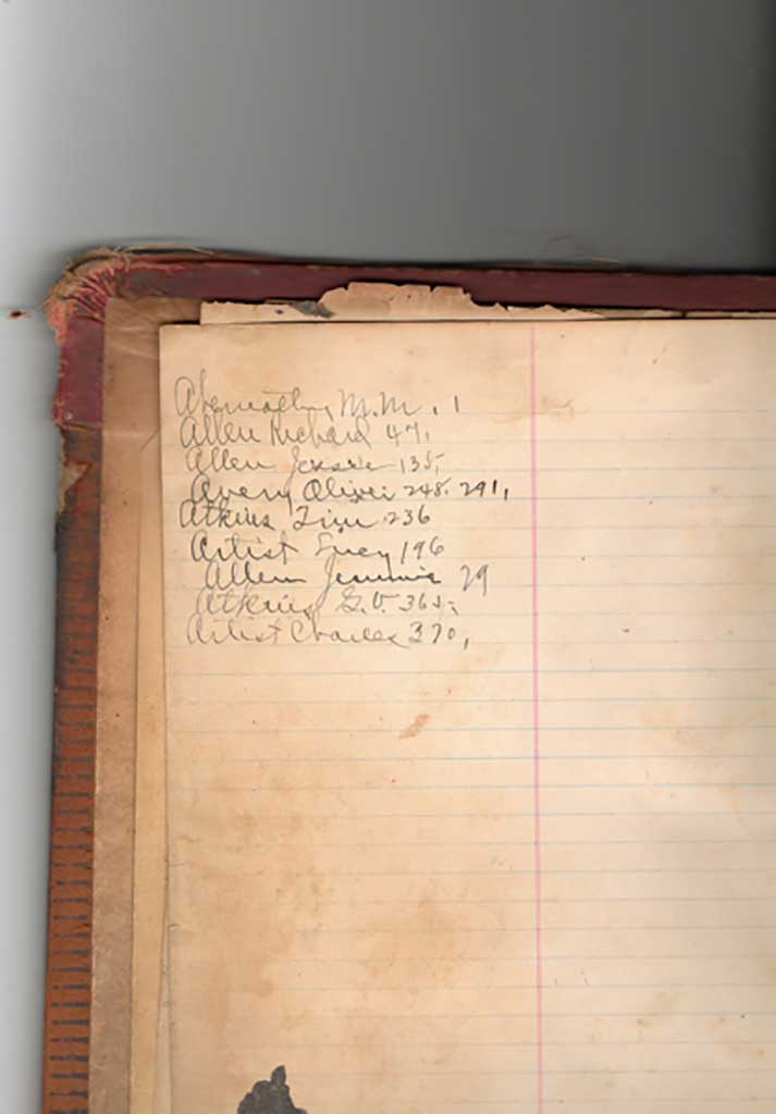 moores-store-ledger-1-img507