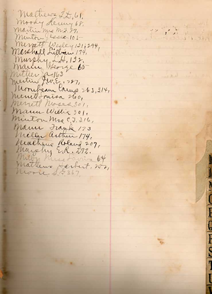 moores-store-ledger-13-img525