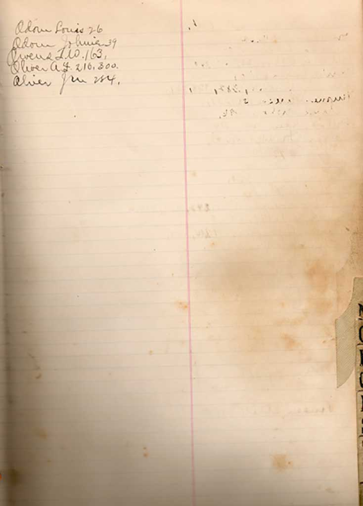 moores-store-ledger-15-mg527