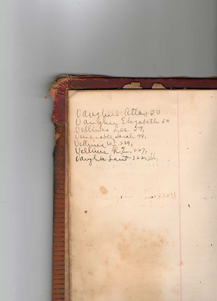 moores-store-ledger-21-img533