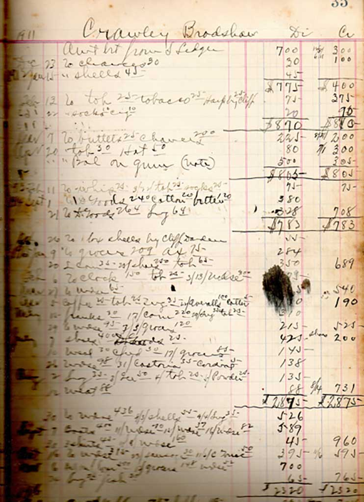 moores-store-ledger-25-img539