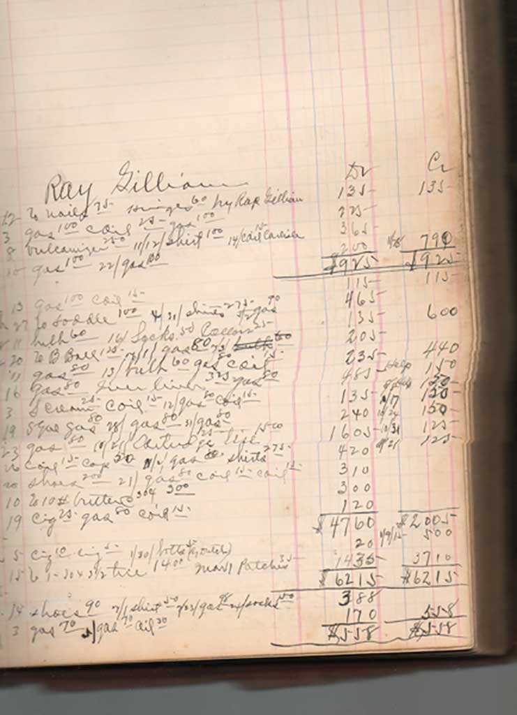 moores-store-ledger-26-img540
