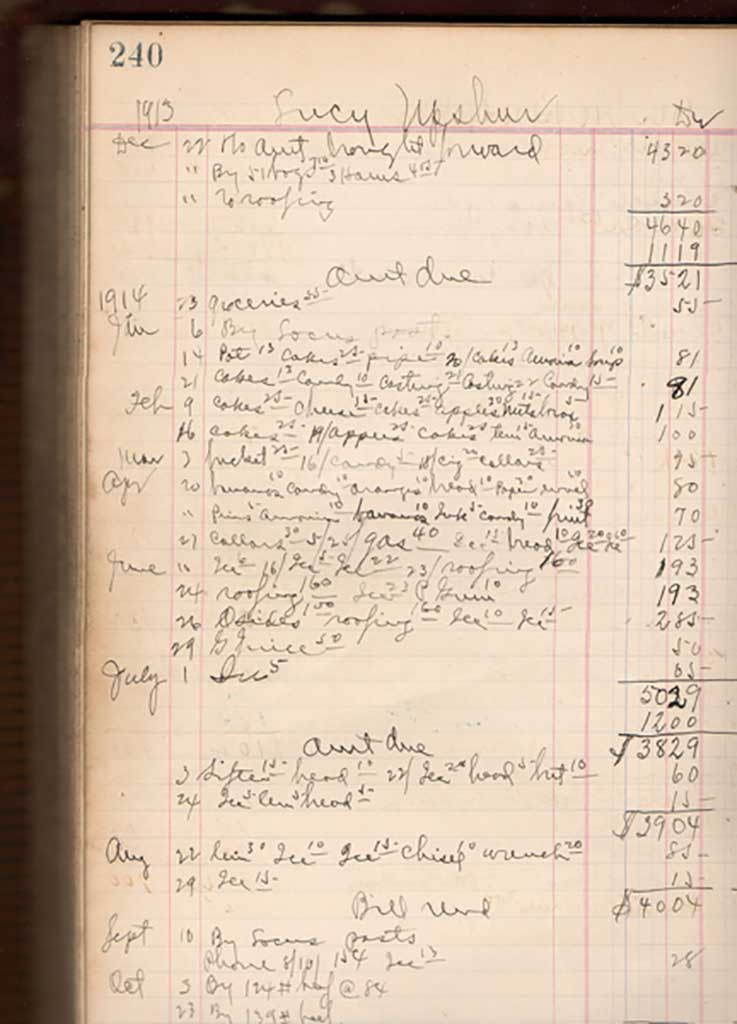 moores-store-ledger-27-img541