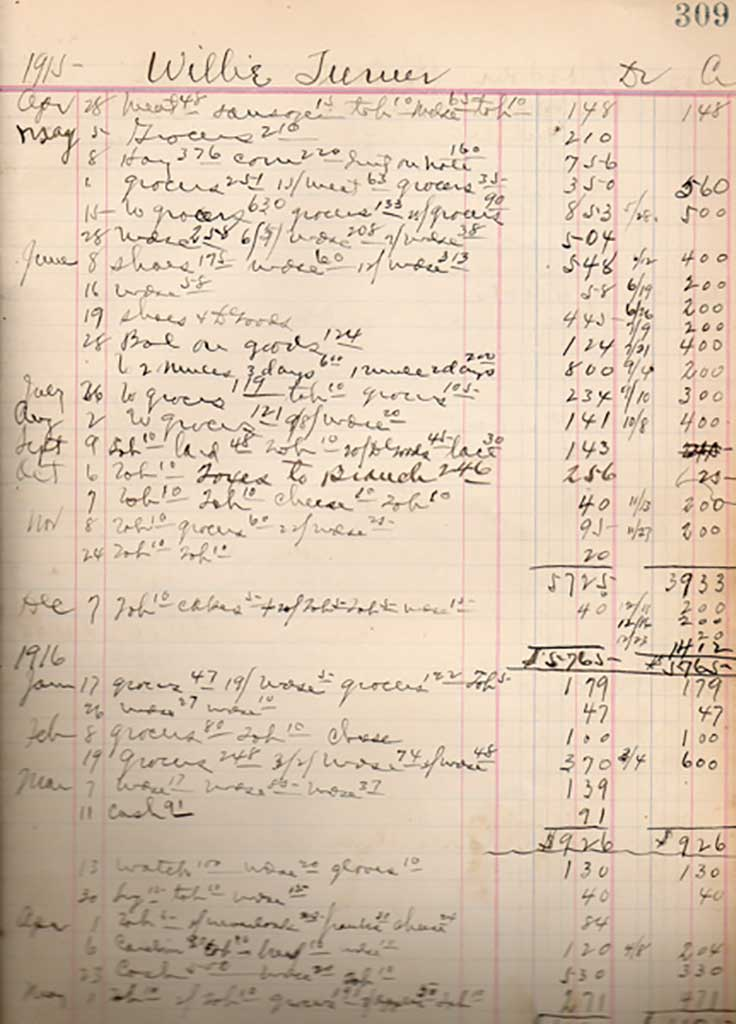 moores-store-ledger-29-img543