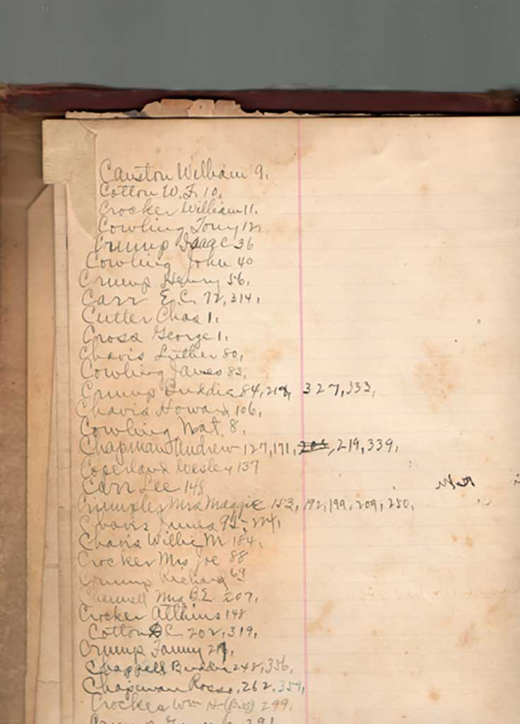 moores-store-ledger-3-img510