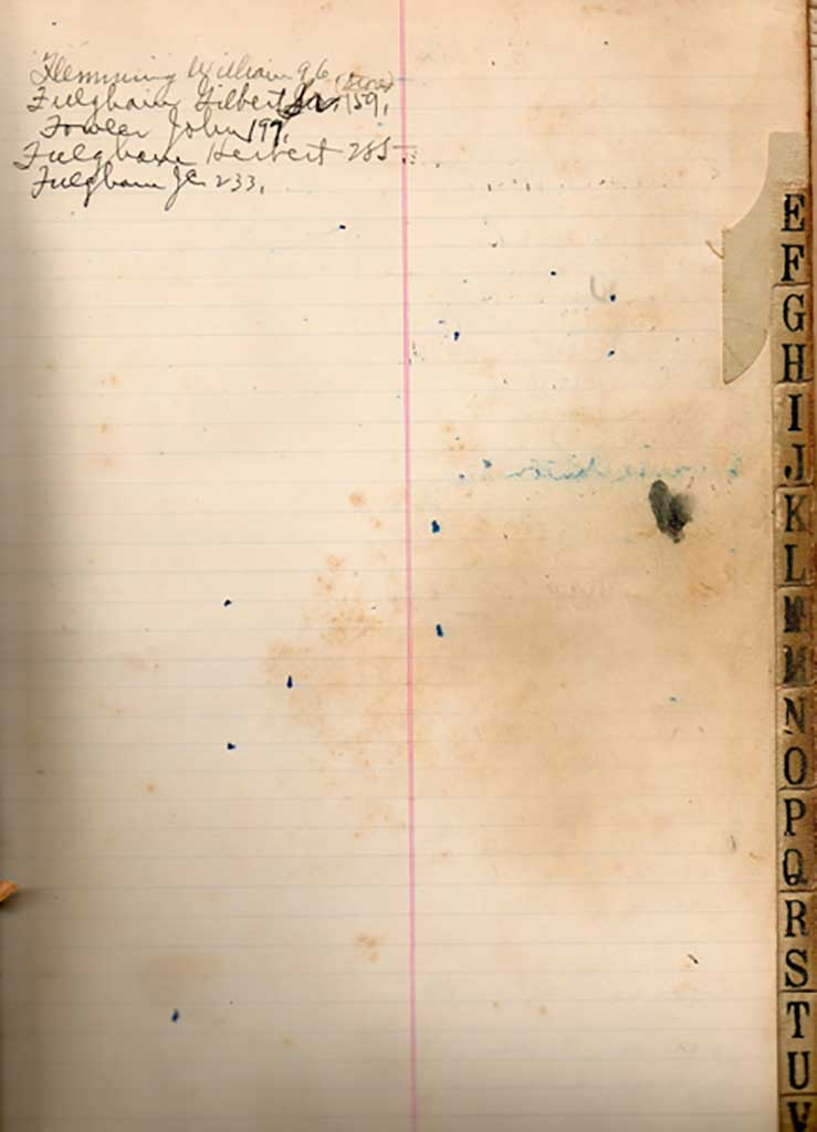 moores-store-ledger-6-img515