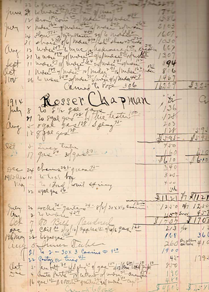 moores-store-ledger-chapman-img502