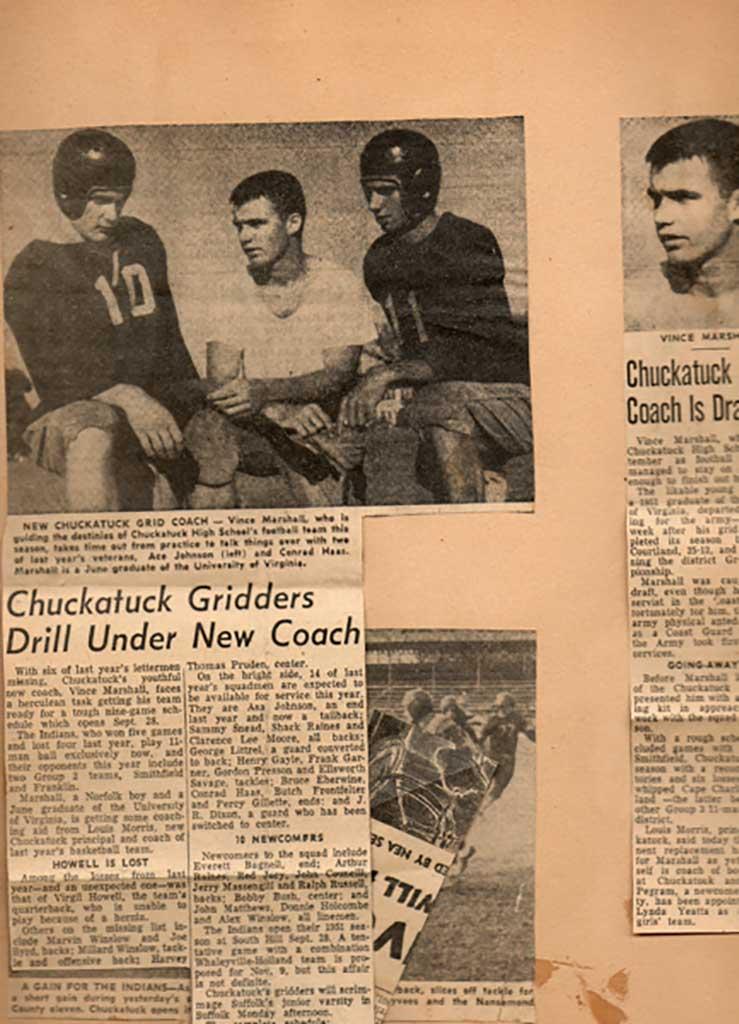 new-coach-at-chuckatuck-img425
