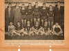 boys-basketball-team-1950-51-img422