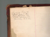 moores-store-ledger-10-img522
