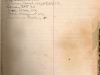moores-store-ledger-11-img523