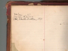 moores-store-ledger-12-img524