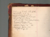moores-store-ledger-14-img526