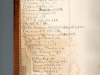 moores-store-ledger-16-img528