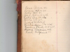 moores-store-ledger-17-img529