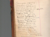 moores-store-ledger-19-img531