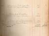 moores-store-ledger-23-img536