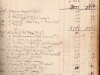 moores-store-ledger-24-img538