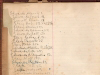 moores-store-ledger-5-img513