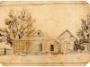 pencil-sketch-of-moores-store