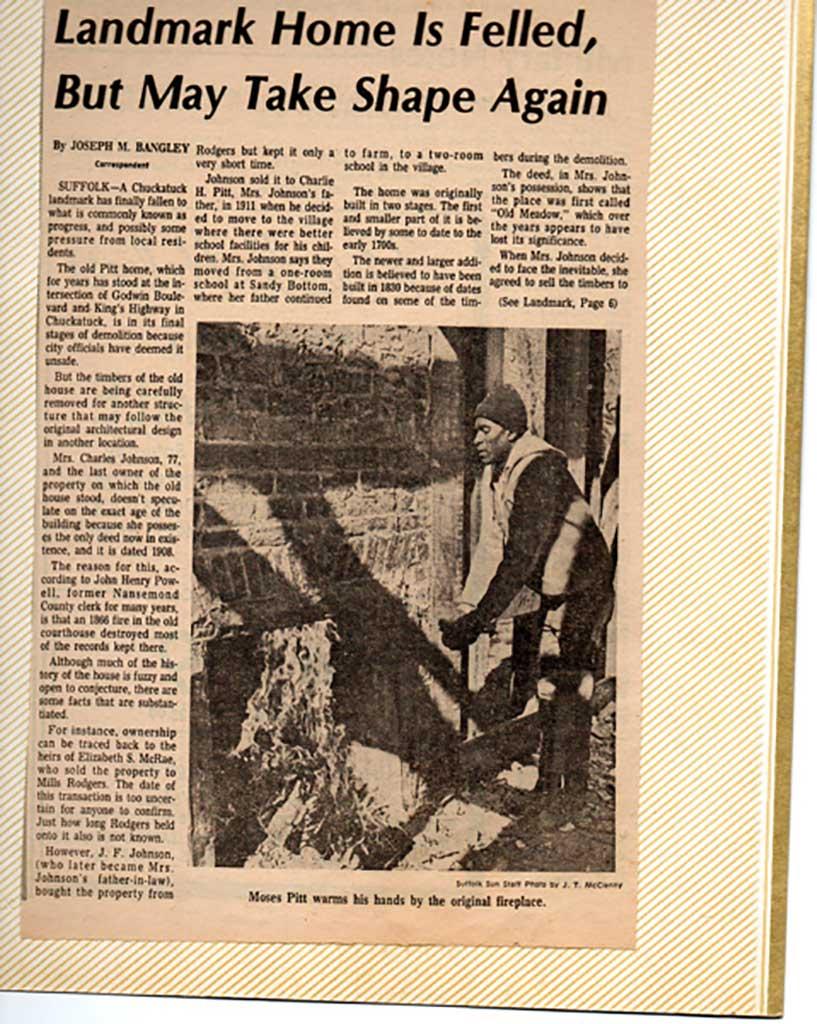 article-on-pitt-house-in-1971-pt-1-img354