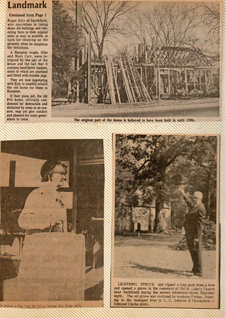 article-on-pitt-house-pt-2-with-mr-johnson-and-mrs-johnson-img355