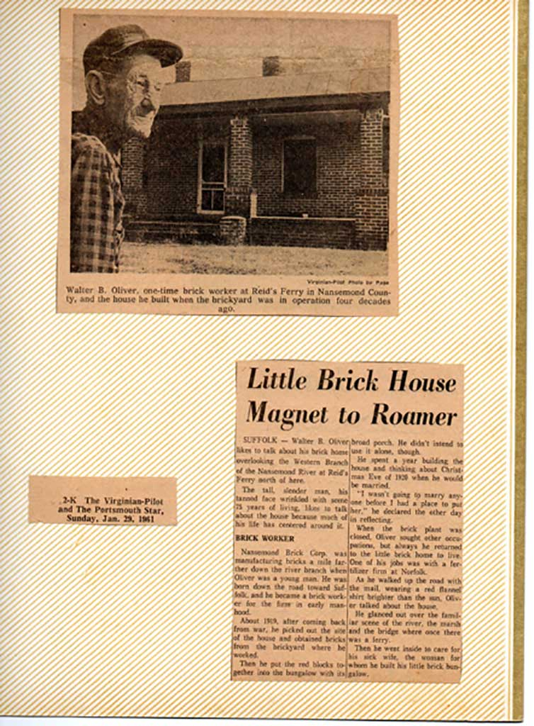 article-on-walter-oliver-and-his-little-brick-house-img356