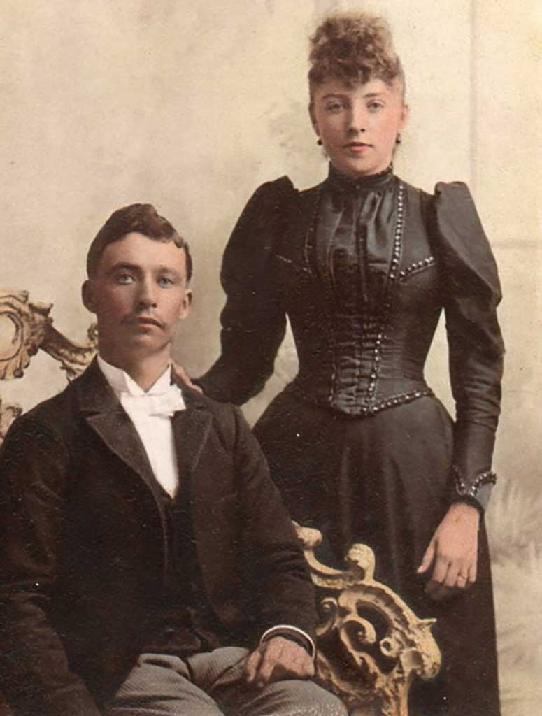 charlie-and-sissy-pitt-in-1893-img343